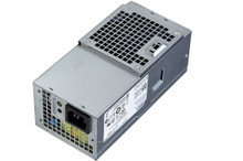 DELL OPTIPLEX 3010, 7010, 9010 DT POWER SUPPLY 250W / FUENTE DE PODER PARA DESKTOP NEW DELL X3KJ8 DY72N 76VCK CVJ4W K2H58 G4V10 FY8H3