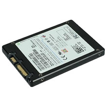 DELL LAPTOP DISCO DURO SOLIDO 256GB SSD 2.5IN DISCO DURO /INTERNAL SOLID STATE DRIVE (SSD)  / REFURBISHED DELL T5YVC, MZ7PC256HAFU,