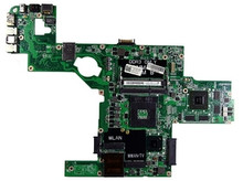 DELL XPS L502X MOTHERBOARD NVIDIA GEFORCE / TARJETA MADRE PARA NVIDIA REFURBISHED DELL C47NF