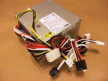 DELL PRECISION WST 370 DT, DIMENSION 8400  POWER SUPPLY / FUENTE DE PODER 350W NEW G4265,  F4284, C4849, Y2682 G3148 Y2103