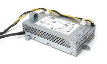 DELL Vostro 320 130W Acbel Switching Power Supply Inspiron One/ Fuente de Poder NEW DELL Y664P, H109R, T9002, CPB09-007A