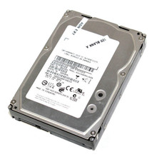 DELL POWEREDGE MD1200 HARD DRIVE HITACHI 600GB SAS 15K 3.5 INCHES / DISCO DURO SIN CHAROLA  NEW DELL HUS156060VLS600, W384K, 0B24496