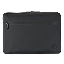 DELL ADVENTURE FITS XPS 13 & DELL 11 SLEEVE 13 IN X 8.9 IN X 1.3 IN / FUNDA PARA LAPTOP XPS 13 PULGADAS NEW DELL, 325-BBED, 2KKPN, YKHV0