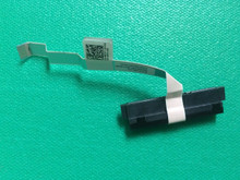 DELL LAPTOP DELL INSPIRON 15R 7000 7560 7566 HDD CABLE HARD DRIVE CONNECTOR / CONECTOR DE LA UNIDAD DE DISCO DURO DEL CABLE HDD NEW 0NP27Y