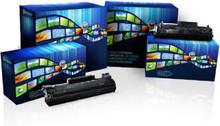 XEROX IMPRESORA 7400, 7400DN, 7400DNM, 7400DNZ, 7400DNZM TONER ALTERNATIVO COMPATIBLE DPC NEGRO (18K PGS) XEROX 106R01080, DPC7400B