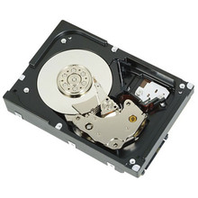 DELL POWEREDGE DISCO DURO 300GB@10K SAS 3.5, SIN CHAROLA DELL NEW  YF423, MN571, 341-4329, KC706, 341-2828, F936M, 341-4306, FW956, 341-4345, HT954, G8774, JW552, YP778