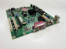 DELL OPTIPLEX 320 DESKTOP MOTHERBOARD/ TARJETA MADRE REFURBISHED DELL  CU395, TY915, UP453, MH651