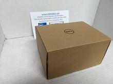 DELL Estacion de Acoplamiento D6000 (Con cable USD-C y Adaptador USB-A conectado) NEW DELL M4TJG, FNVXM, 452-BCYT, 8F89T