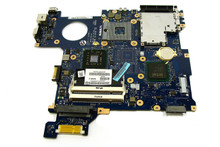 DELL VOSTRO 1320 LAPTOP MOTHERBOARD  NVIDIA GRAPHIC CARD REFURBISHED DELL  9H1G5, T053J