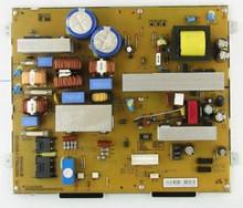 DELL IMPRESORA 5330 TARJETA LOGICA 110V SMPS REFURBISHED DELL J606H, JC44-00140A