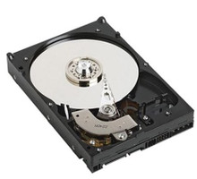 DELL LAPTOP  HARD DRIVE 1TB 5.4K SATA 2.5INCH P11  NEW DELL  4WVYP, 400-AFPB, 2E7172-500