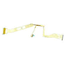 DELL LATITUDE E5400 E5500 E6400 CABLE LCD / CABLE PARA PANTALLA NEW DELL V6RGP