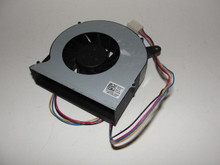 DELL VOSTRO 320 ALL IN ONE PROCESSOR COOLING FAN ASSEMBLY REFURBISHED DELL 0U939R