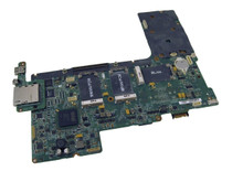 DELL XPS M1730 SERIES LAPTOP MOTHERBOARD/ TARJETA MADRE NEW , Y012C, FT342, 48.4Q613.011