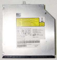 DELL INSPIRON 1545 ,VOSTRO 1220, 1320,1520 DVDRW SATA REFURBISHED DELL W630J, U946K