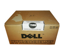 DELL 5330 Toner ORIGINAL Negro (20K) Alta Capacidad NEW DELL NY313, HW307, A3274597, 330-2045