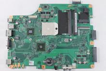 DELL INSPIRON N5030 M5030 AMD MOTHERBOARD/ TARJETA MADRE NEW DELL 3PDDV