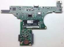 DELL INSPIRON 14Z N411Z MOTHERBOARDTARJETA MADRE NEW DELL GJ9VX