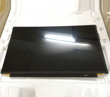 DELL INSPIRON 15 GAMING 7567 SCREEN ASSEMBLY DISPLAY /PANTALLA NEW DELL, KY9JH