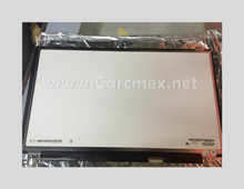 DELL INSPIRON 15-5000 SERIES 5558 5552 5559 LAPTOP LCD LED TOUCH SCREEN LP156WF7 SPA1 FHD / PANTALLA TACTIL LCD LED KWH3G