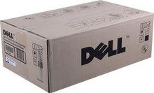 DELL IMPRESORA 3110, 3115 TONER ORIGINAL NEGRO (5K) STANDARD NEW DELL XG725, PF028, 310-8093, A6881324