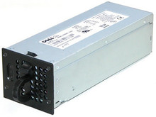 DELL POWEREDGE 2500 / 4600 FUENTE DE PODER REDUNDANT 300W REFURBISHED  DELL 6F777, 41YFD, R0910