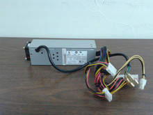 POWERMAN POWER SUPPLY  120W BM SERIES REFURBISHED  IP-AD120-2