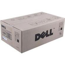 DELL Impresora 3110, 3115 Toner ORIGINAL Cyan (4K Pgs) Standard NEW DELL XG726, RF012, 310-8095, A7247620, A7015379