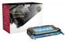 HP IMPRESORA  3600, 3600N, 3600DN TONER ALTERNATIVO COMPATIBLE MSE CYAN (4K PGS) HP Q6471A, MSE022170114