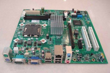 DELL VOSTRO 230 MINI TOWER MOTHERBOARD / TARJETA MADRE NEW DELL 7N90W
