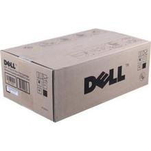 DELL IMPRESORA 3110 / 3115 TONER ORIGINAL MAGENTA (4K) STANDARD NEW DELL  XG727, MF790, 310-8097, 310-8400, A7247621