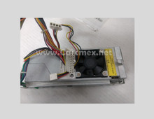 DELL Optiplex GX150 GX50 Power Supply 100W NPS-100BB 680XR