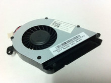 DELL LATITUDE E5420 CPU COOLING FAN / ABANICO NEW DELL 2CPVP