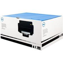 DELL Impresora B2375DNF Toner Original Negro (10K PGS) Alta Capacidad NEW DELL 8PTH4, C7D6F, 593-BBBJ