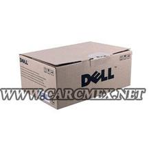 DELL Impresora B1260, B1265 Toner Original Negro (1.5KPGS) Standard Capacidad NEW DELL G9W85, 331-7327, PVVWC, A7247645