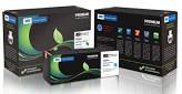 HP IMPRESORA 5500, 5500DN, 5500DTN TONER ALTERNATIVO COMPATIBLE MSE CYAN (12K PGS) HP C9731A , MSE02213114