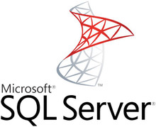 MS SQL SERVER STANDARD 2016 SINGLE OPEN LIC P NO LEVEL  228-10817