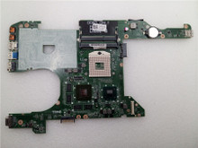 DELL VOSTRO 3460 INSPIRON  5420 MOTHERBOARD TARJETA MADRE NEW DELL C0NHY