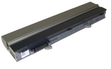 DELL LATITUDE E4300, E4310, E4320, E4400 BATERIA ORIGINAL 6 CELDAS 60WH TYPE-XX327  NEW DELL 312-0823 , JD217, MG827, HW905 ,  FM338, XPH7N