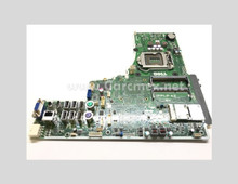 DELL Optiplex 9020 All In One PC Socket LGA1150 Intel Motherboard / Tarjeta Madre NEW DELL WPG9H