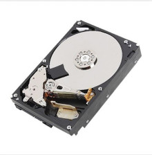 DELL OPTIPLEX 990 SSF HARD DRIVE 500GB SATA  32MB  7200 5900RPM 3.5 IN / DISCO DURO SIN CHAROLA NEW DELL  2MH75,SX280N