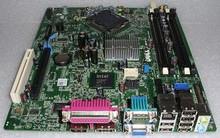 DELL OPTIPLEX 780 SFF MOTHERBOARD LGA-775 (4 DIMMS MEMORIA)/ TARJETA MADRE REFURBISHED DELL 3NVJ6