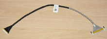 DELL OPTIPLEX 9020 AIO 23 LCD SCREEN FLEX CABLE NEW DELL  HPDJW
