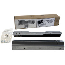 NEW DELL POWEREDGE T630  NEW DELL TOWER-TO-RACK KIT / KIT DE MONTAJE NEW DELL  K581K, 84TVF, UK016