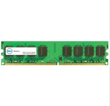 DELL POWEREDGE MEMORY 8GB  1RX8 DDR4 UDIMM 2400 MHZ ( PC3-19200 ) ECC NEW DELL A9654881, SNPMT9MYC/8G, 370-ADPS