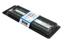 DELL POWEREDGE T610 T710 T620 R720 MEMORY 8GB PC3L-10600R DDR3-1333MHZ ECC REGISTERED CL9 240-PIN 1.35V LV NEW DELL SNPP9RN2C/8G
