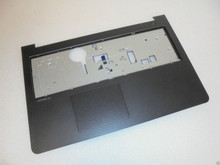 DELL LATITUDE 3550 PALMREST WITH TOUCH PAD REFURBISHED GENUINE  GCVJ4, 6PWTG