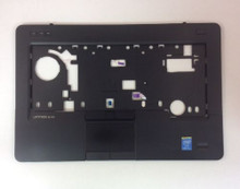 DELL LATITUDE E5440 PALMREST TOUCHPAD ASSEMBLY REFURBISHED DELL 9P5D6, A137LB