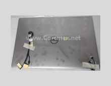 DELL Xps 13 9350 Lcd Touchcreen Assembly W/ Hinges NEW DELL 84FGP N6CH2