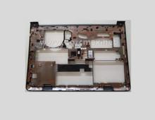 DELL Laptop Inspiron 3450 Base Bottom Case REFURBISHED , R9D3M
